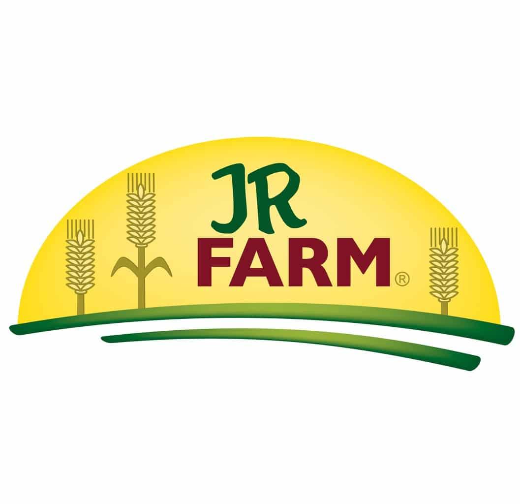 Компания СОРСО-СТР, предлагает Вам совершенно БЕСПЛАТНО попробовать продукцию немецкой компании JR Farm.