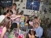 I выставка ЗВЕРЕК НА ЛАДОШКЕ, 28.05.2005 г.