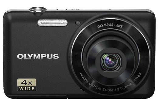 Фотоаппрат Olimpus VG-150