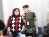 Снимки Горюновой Александры с выставки ЗооПалитра весна 2012