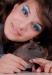 Юджин от Каиры. Юниор. 6 месяцев. Лучший  представитель породы скинни.  Вл. Грушинская С. Е. Заводчик Казначеева И. А. На фото с Грушинской Татьяной
