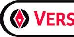 Осень 2018: прием заказов на продукцию Versele Laga и Fiory