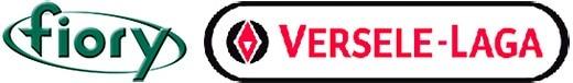 Предварительный заказ на продукцию Fiory и Versele Laga