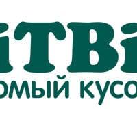 Предварительные заказы на продукцию TitBit