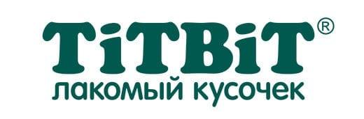 """Компания """"Альпинтех"""" (торговая марка TiTBiT) объявляет о начале приемов предварительных заказов, которые вы сможете получить 06.10.18 на стенде компании."""